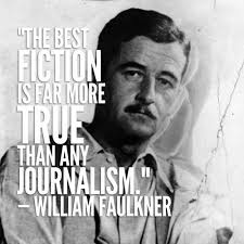 William Faulkner Quotes New Pin By Lea Young On Big Truth Pinterest William Faulkner