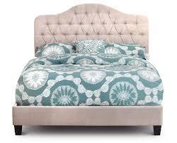 Beautiful Bedroom Furniture Bedroom Sets Furniture Row - Bedroom furniture lansing mi