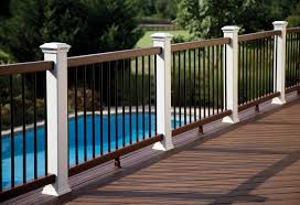 trex transcend reviews. Beautiful Trex Trex Company Introduces Three New Railing Products In Transcend Reviews C