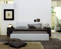 creative bedroom furniture. Best Modern Bedroom Furniture Decor Creative F