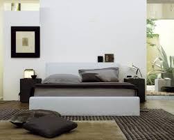 Modern Master Bedroom Furniture Design - Hupehome