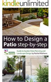 Small Picture How to Design a Small Garden Step by Step Landscaping Ideas