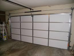 insulation for garage doorSpecials  Assurance Overhead Doors  Overhead Door Specialist