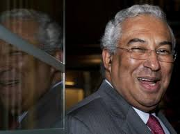 Image result for António Costa