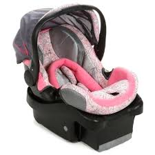 safety 1st onboard 35 infant car seat orion pink air at a liked on featuring laws md