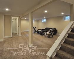 basement lighting design. fine basement basement lighting living room lighting design with lighting design