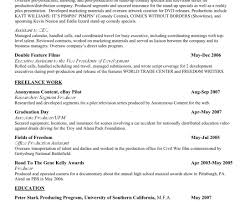 Help Me Make My Resume Free Resume Make My Resume Admirable How To Make My College Resume 81
