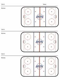 Free Hockey Downloads Ice Hockey Systems Inc