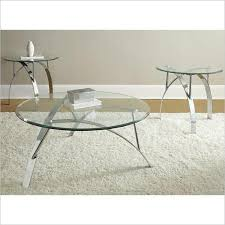 amazing home attractive glass end tables on modern abbott 24 table eurway glass end tables