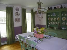 Purple And Green Bedroom Furniture Design Purple And Green Bedroom Ideas