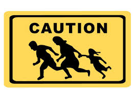 top solutions to illegal immigration in the usa top lists top 10 solutions to the illegal immigration