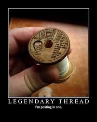 legendary_thread.jpg_595.jpg via Relatably.com