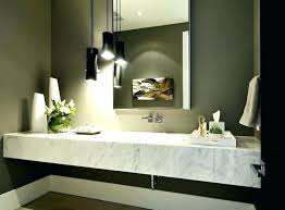 Office bathroom decorating ideas Bath Office Bathroom Design Small Office Bathroom Designs Office Bathroom Designs For Well Office Bathroom Design Home Decorating Ideas Cute Dental Office Eaisitee Office Bathroom Design Small Office Bathroom Designs Office Bathroom