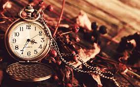 Pocket Watch Wallpapers - Top Free ...