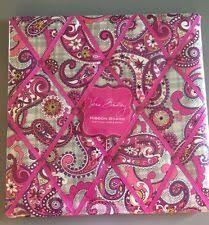 Vera Bradley Memo Board Vera Bradley Ribbon Board eBay 1
