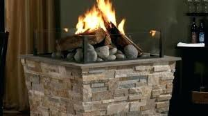 majestic gas fireplace troubleshooting remote control world manual best of s archive the professionals review gas fireplace flame goes out problem