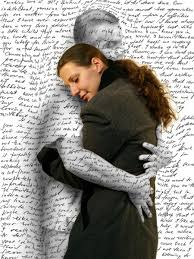 10 love letters for her from the heart