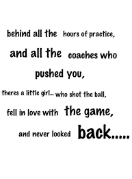 Inspirational Basketball Quotes Best Girls Basketball Inspirational Quotes Soccer Quotes Pinterest