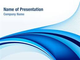 Red White And Blue Powerpoint Templates Red White And Blue Backgrounds For Powerpoint