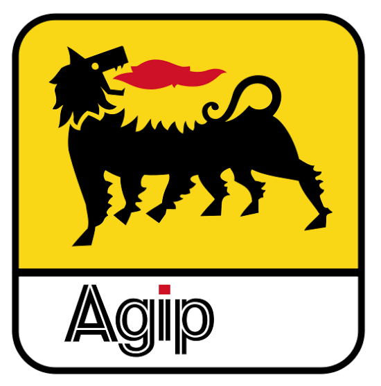 2019/2020 Nigerian Agip Exploration Limited Post Graduate Scholarship Award Scheme