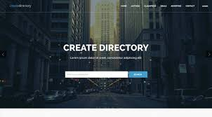How To Create A Directory How To Create A Directory Website Edirectory Blogedirectory Blog