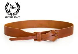 leather belt without buckel in chennai mobile no 7200091989 by pm leather craft leather belts in chennai leather belt manufacturer in chennai
