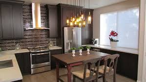 design ideas for eat in kitchens diy decor of eat in kitchen ideas