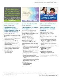 Asha 2018 Speech Language Pathology Catalog