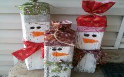 handmade outdoor christmas decorations. cheap handmade outdoor christmas decorations homemade a