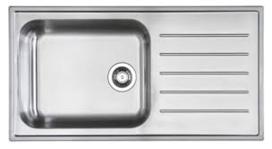 stainless sink with drainboard. IkeaBoholmenstainlessdropindrainboardsink And Stainless Sink With Drainboard