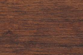 wooden desk top. Exellent Wooden Enchanting Wooden Table Top View Plain Wood Desk Nice  Surface Throughout In Viewjpg Intended A