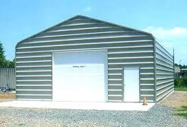 10 x 9 garage door foot wide panels ft enclosure with and lk enclosures designs 10 x 9 garage door