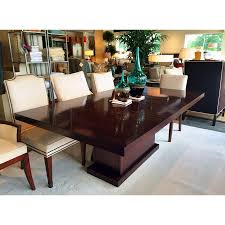 Houston Furniture JCF Special Closeouts