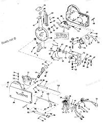 For a hurricane deck boat wiring diagrams