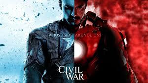 75 captain america civil war hd wallpapers backgrounds