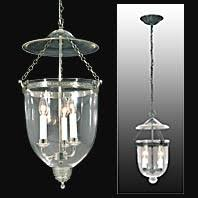 Bell jar lighting fixtures Challengesofaging Early Style Hall Lanterns Or Bell Jar Lanterns Bp Lamp Supply Hanging Oil Lamps Hall Lanterns Bp Lamp Supply