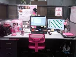 Incredible cubicle modern office furniture Modular Office Amazing Of Work Office Decorating Ideas 1000 Images About Cubicle Decor On Pinterest Cubicles Office Solarmoninfo Amazing Of Work Office Decorating Ideas 1000 Images About Cubicle