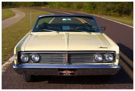 mercury insurance new car grace period