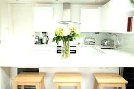 Small Kitchen Design Ideas Budget Cool Inspiration Design