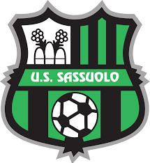 U.S. Sassuolo Calcio - Wikipedia