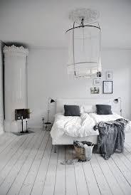 interiors scandynavian style design find lumikki on httpswwwfacebookcomlumikkidesign grey and white blanket beds white grey bedrooms black grey white bedroom