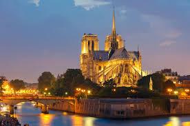 Image result for paris tours