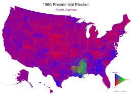 Purple America Imgur - Gif On