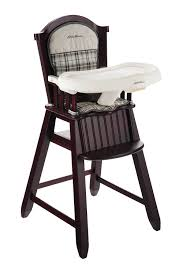 summer infant wooden high chair girl high chair baby boy high chair best portable high chair high end baby high chairs