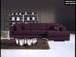 purple furniture. Modern Purple Furniture | Luxury R