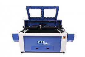 <b>GCC LaserPro T500</b> Laser Cutter