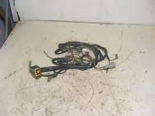 yamaha blaster wiring parts accessories 2004 yamaha blaster wiring harness