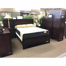 Sydney Bedroom Furniture Collection Furniture Mattress Store - Sydney bedroom furniture