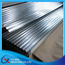 roof unique metal roofing sheets wallpaper beautiful galvanized corrugated sheet charcoal shingles sloping house designs green