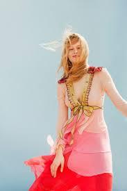 621 best images about Fashion Fotographie on Pinterest Next top.